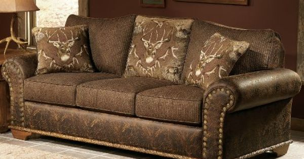 Whitetail ridge queen sleeper zoom cabela 39 s frontroom for Cabela s tackle craft catalog