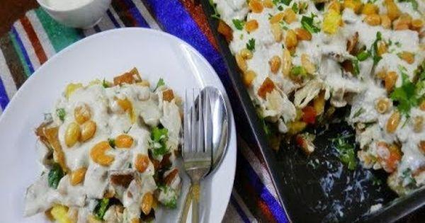 حلى الساقو المطبوخة بالبخار مع مبشور النارجيل المملح 104 Kueh Sago Kelapa Steamed Tapioca Pearls Youtube Food Rice Grains