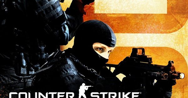 minecraft counter strike server cracked cod4