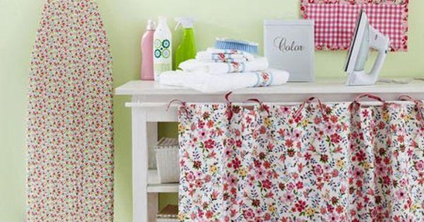 gardinen n hen vorh nge mit anleitung selber machen oder und bauchmuskeln. Black Bedroom Furniture Sets. Home Design Ideas
