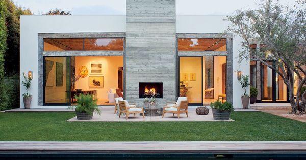 jenni kayne home external ideas pinterest patios