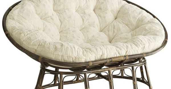 Double Papasan Chair 400 Don T Let The Listed Prices