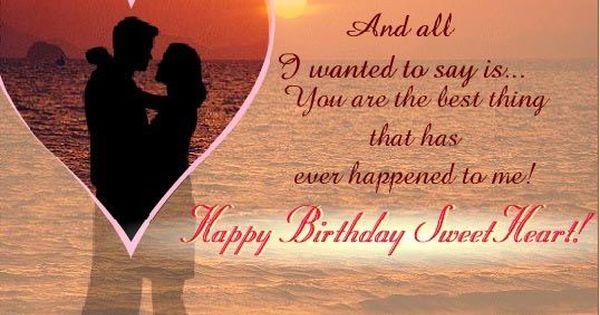 http://happywishesbirthday.com/happy-birthday-quotes-for ...