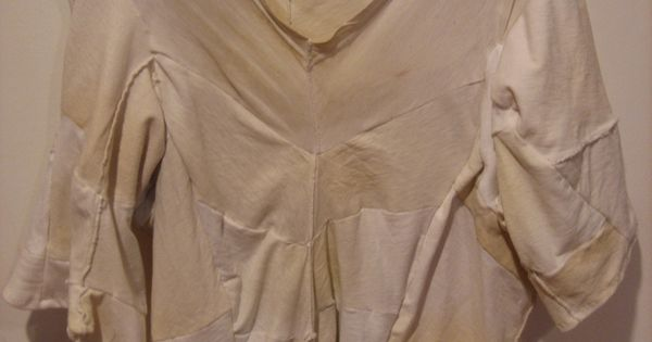 Get sweat stains out of clothing sweat stains cleaning for How to get armpit stains out of colored shirts