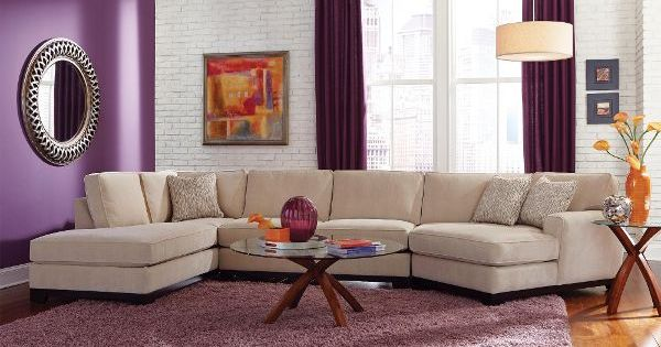 Pisces Oyster Upholstered 3 Piece Sectional Living Room Pinterest Pisces And Oysters