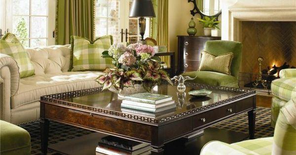 wohnideen wohnzimmer wohnidee wohnzimmergestaltung. Black Bedroom Furniture Sets. Home Design Ideas