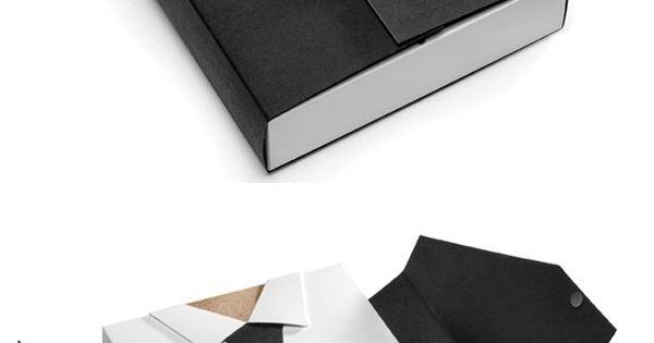 Una docena de ideas originales para envolver regalos - Regalos envueltos originales ...