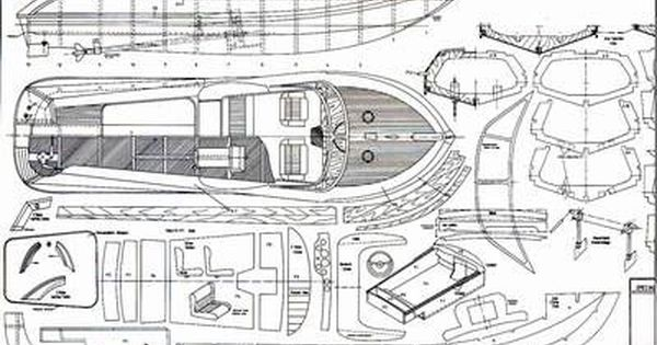 Riva Aquarama Boat Plans | New Cars Pictures Wallpaper ...