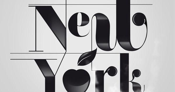 #newyork nyc The Big Apple