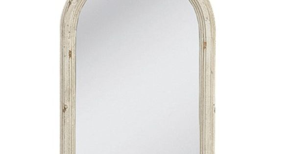 Spiegel marseille prachtig voor in de hal verkrijgbaar bij - Spiegel voor de gang ...