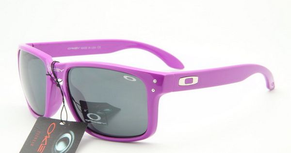 buy cheap oakley sunglasses australia