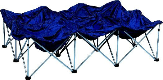 Cabelas Folding Air Bed Frame Air Mattress Frame Mattress Frame Butterfly Chair