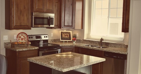 Custom Kitchen Cabinets San Diego Cool Design Inspiration