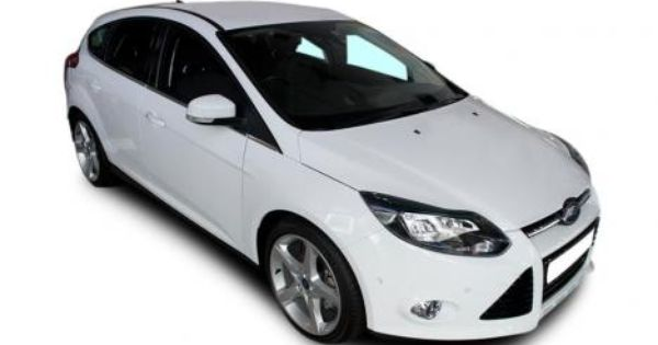 The Ford Focus Diesel Hatchback Carleasing Deal One Of The Many Cars And Vans Available To Lease From Www Carlease Uk Com Ford Focus Ford Ford Focus 1