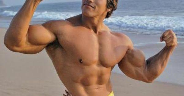 The G.O.A.T #arnold #bodybuilding | Arnold Schwarzenegger ... Arnold Schwarzenegger Bodybuilding