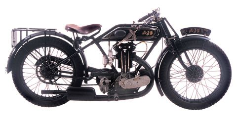 Pin On Motocicletas