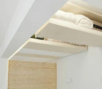 Epingle Par Vero B Sur Home Amenagement Dressing Plafond Et Le