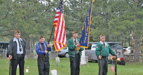 memorial day services in eagle river wi
