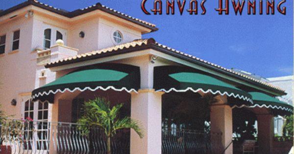 Canvas Awnings West Coast Awning Awnings Carport Canopies Canvas Window Awning Canvas Awnings Awning Window Awnings