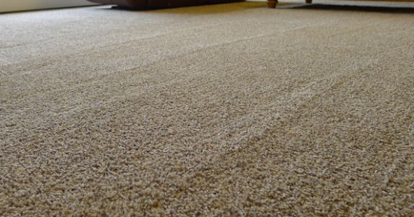 Lowes STAINMASTER Carpet Installation In Our Living Room Other