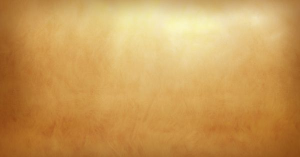 Gold Background Color Free Download Wallpaper Texture