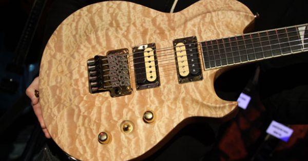 jackson phil collen pc supreme guitars pinterest phil collen. Black Bedroom Furniture Sets. Home Design Ideas