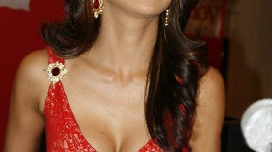 Shilpa Shetty Sex Scene 45
