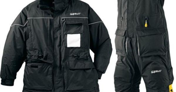 Frabill ice fishing suit cabela 39 s shanty ideas for Frabill ice fishing suit