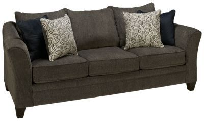 United Kalispel Sofa With Images 3 Piece Sectional Sofa Sectional