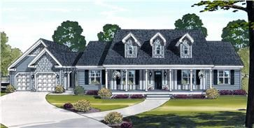 James Island Ii Can You Believe That This Is A 2 Bedroom Modular Home You Should See The Floor Modular Home Manufacturers Modular Homes Custom Modular Homes