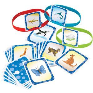 Juego Adivina Quién Es Con Animales Para Niños Adivina Quien Juego Juegos De Animales Adivino