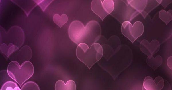 valentine's day online hd subtitulada