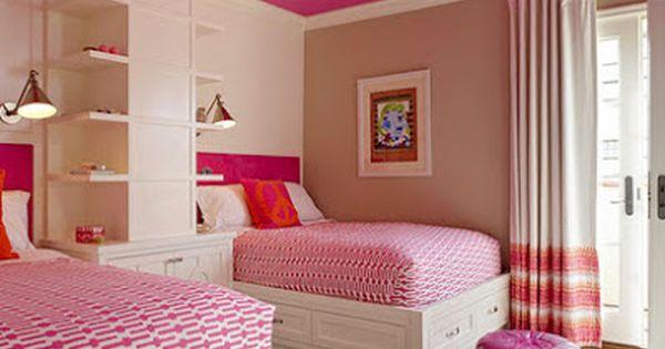Decoraci n de interiores de habitaciones y hacer dise o for Decoracion de interiores gratis