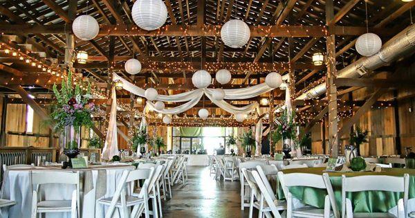 Talon Winery Lexington Wedding Location Ideas Pinterest