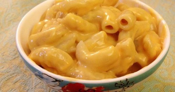 Pin By Lottie On Yummy Easy Mac And Cheese Daiya Mac And Cheese Mac And Cheese