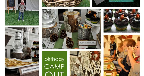 boys birthday party ideas | ... Events Birthday Party Themes, Baby Shower