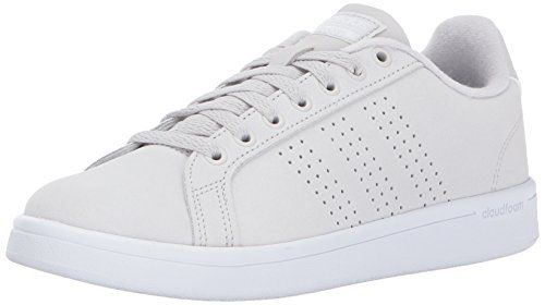 Women's Fashion Sneakers - adidas NEO