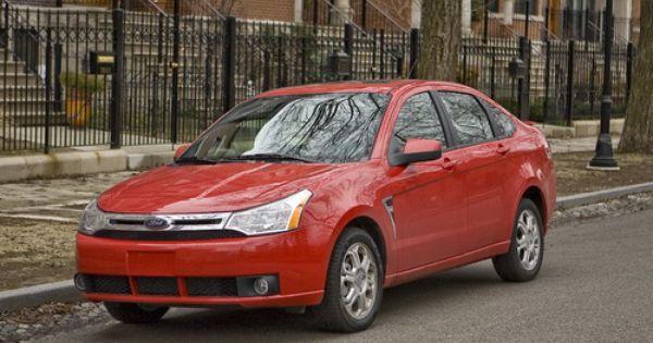 Pin Su Best Used Cars