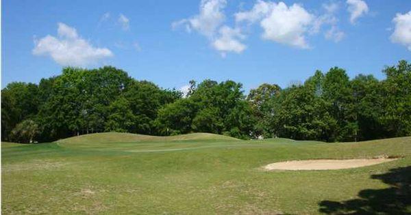 40+ Charleston national golf club mt pleasant sc ideas in 2021