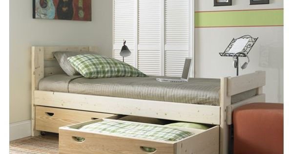 Queen Captain 39 S Bed Plans To Captain Bed Twin Plans Captain Bed Queen Size Plans Captain Bed