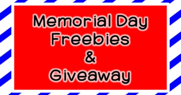memorial day school review