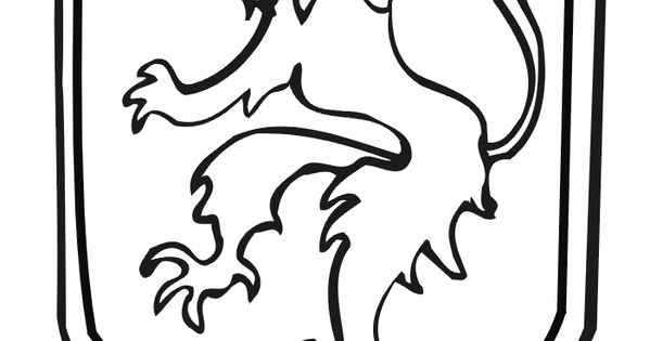 kingdom Rock vbs coloring pages | Monday Coloring Page Use for ... | 315x599