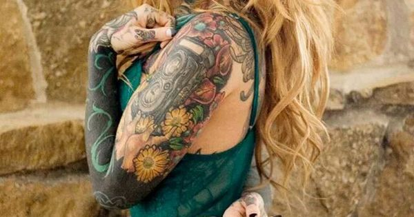 Little linda addicted 2 tattoos pinterest nice for Little linda tattoo