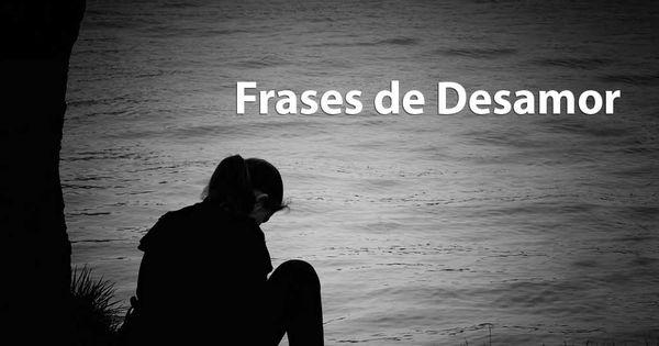 Frases Para Facebook P 6: ★Frases De Desamor, Citas, Mensajes Y Pensamientos