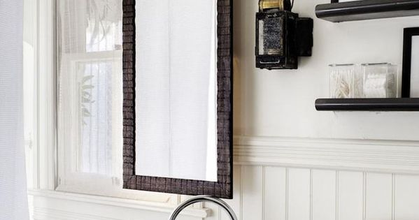 rustic bathroom decor bathroom design bathroom idea| http://bathroom-design-evert.blogspot.com