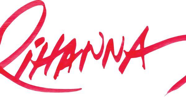 Whatsupic - Rihanna Sl... Rihanna