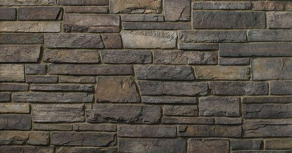 Umber Creek Country Ledgestone | Cultured Stone by Boral ...