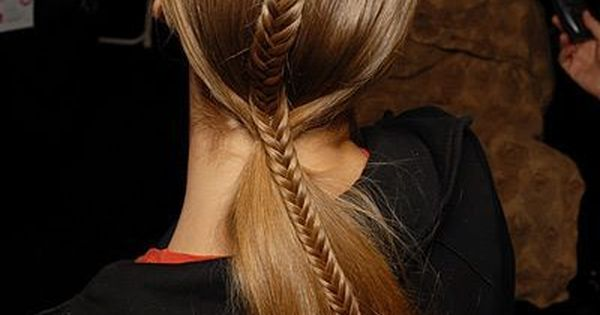 stylish Long hairstyles and designs for all womens 2014-15 (3) prom hairstyles