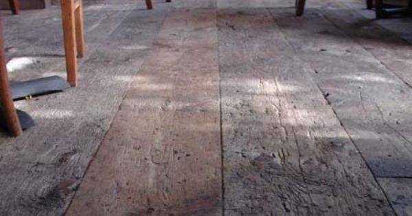 Reclaimed Wood Flooring Inspiration Office Design And