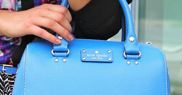 Kate Spade Outlet Kate Spade Outlet {kate spade mini wallet|kate spade flash